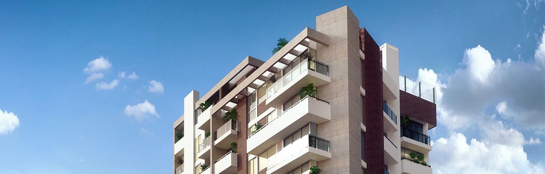 Comprar apartamentos amplios en el Eje Cafetero